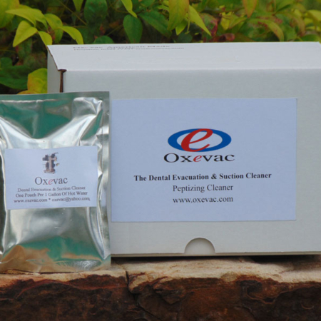 oxevas product