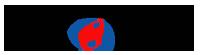Oxevac Logo